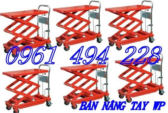 ban-nang-350kg-nhap-khau