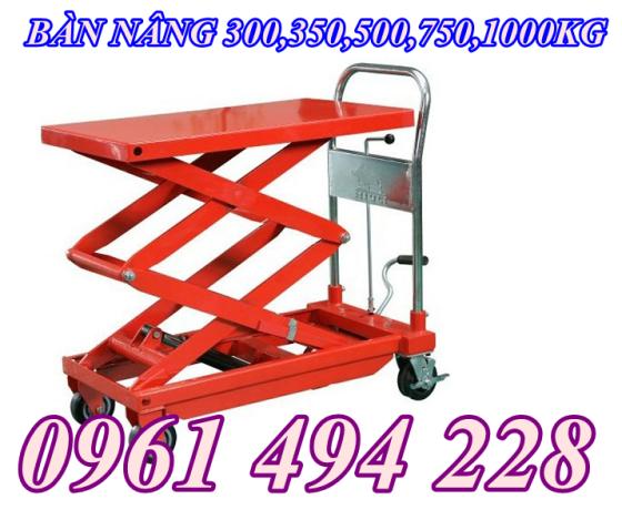 ban-nang-wp-350