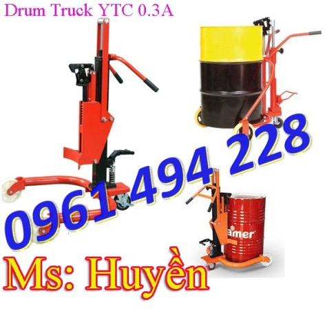 hydraulic-drum-lifter-250x250