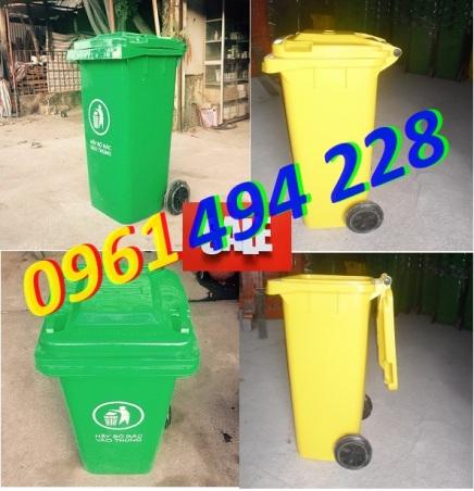 Topics tagged under thùng-rác-công-cộng on Diễn đàn rao vặt - Đăng tin rao vặt miễn phí hiệu quả Thung-rac-gia-re