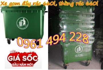 thung-rac-nhua-660l-500x500