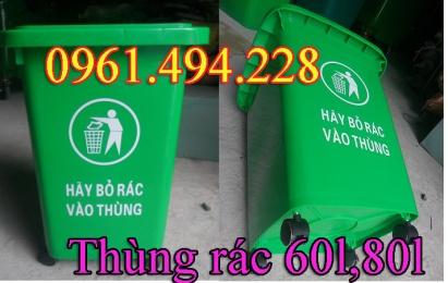 Topics tagged under thùng-rác-công-cộng on Diễn đàn rao vặt - Đăng tin rao vặt miễn phí hiệu quả Thung-rac-60l-80l