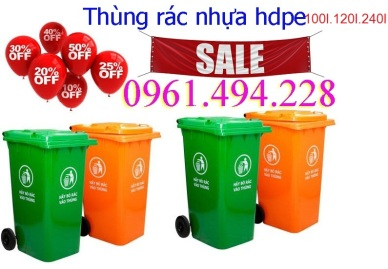Topics tagged under thùng-rác-công-cộng on Diễn đàn rao vặt - Đăng tin rao vặt miễn phí hiệu quả Thung-rac-cong-cong-100l1