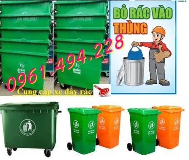 Topics tagged under thùng-rác-công-cộng on Diễn đàn rao vặt - Đăng tin rao vặt miễn phí hiệu quả Thung-rac-cong-cong