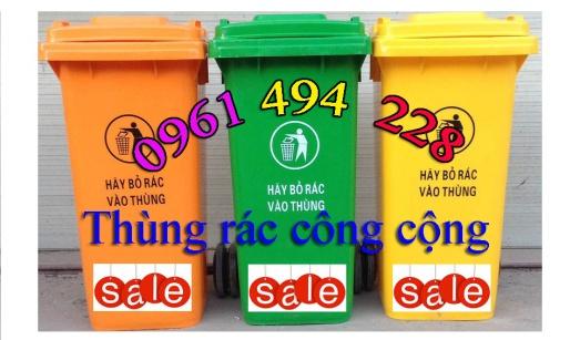 Topics tagged under thùng-rác-công-cộng on Diễn đàn rao vặt - Đăng tin rao vặt miễn phí hiệu quả Thung-rac-nhua-hdpe