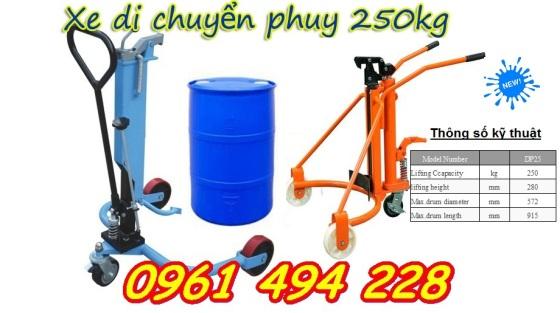 xe -di-chuyen-phuy-D25