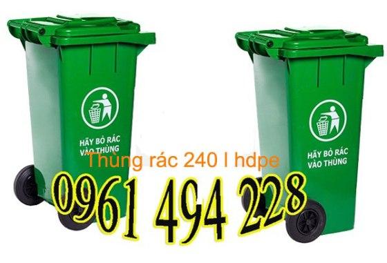 thung-rac-cong-cong-240-l-HDPE