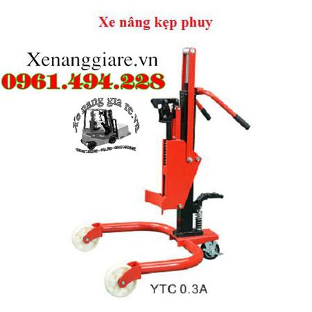 xe-di-chuyen-thung-phuy