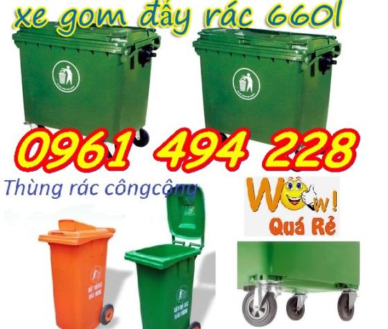 xe-gom-rac-660