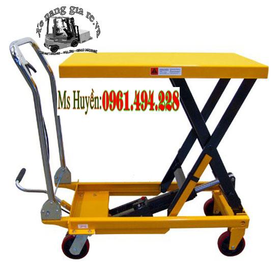 ban-nang-thuy-luc-800-kg-2