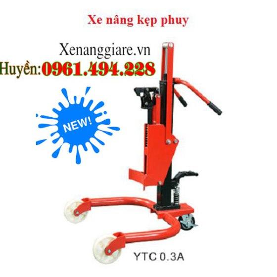 xe-di-chuyen-phuy-1