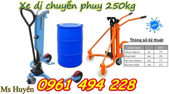 xe--di-chuyen-phuy-D25