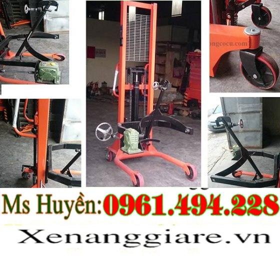 xe-nang-quay-do-phuy-350-kg-moi