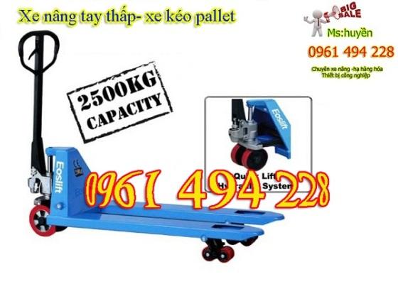 pallet-truck-eoslift