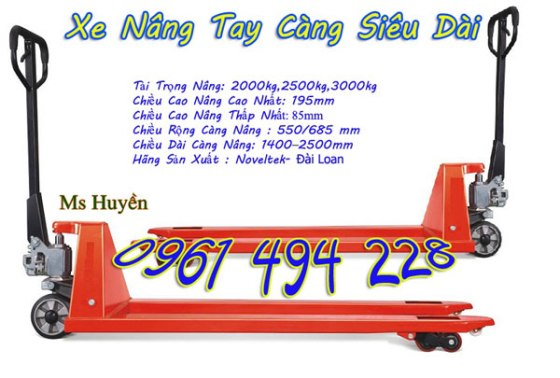 xe-nang-tay-thap-cang-dai-1m5-1m8-2m