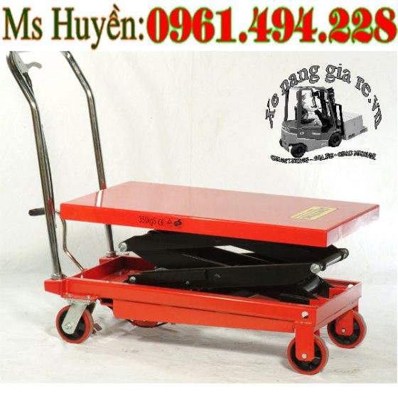 ban-nang-thuy-luc-350-kg