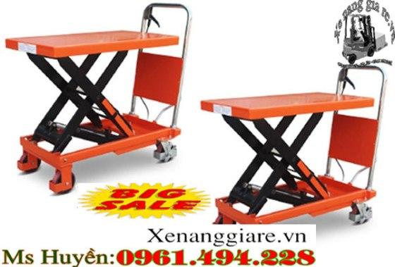 ban-nang-thuy-luc-500-kg