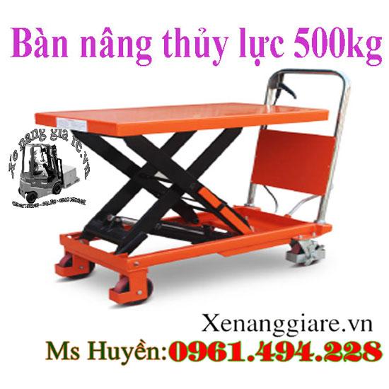 ban-nang-thuy-luc-500kg-2