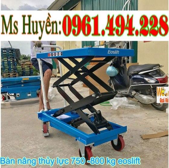 ban-nang-thuy-luc-750-kg-tai-Dong-Anh-eoslift.jpg