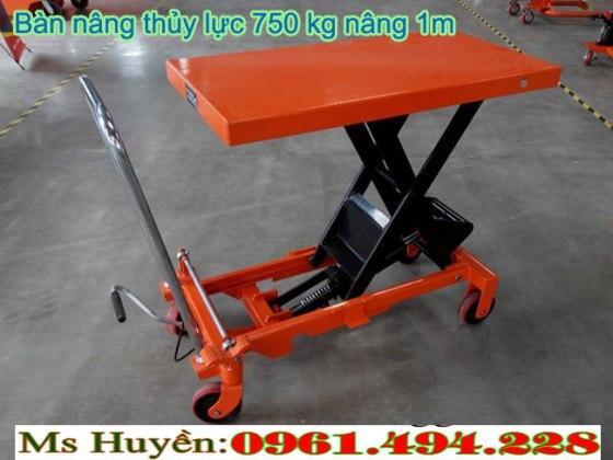 ban-nang-thuy-luc-750-kg-tai-Dong-Anh.jpg