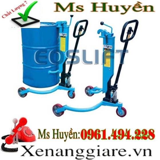 xe-di-chuyen-phuy-250-kg-DP25-2.jpg