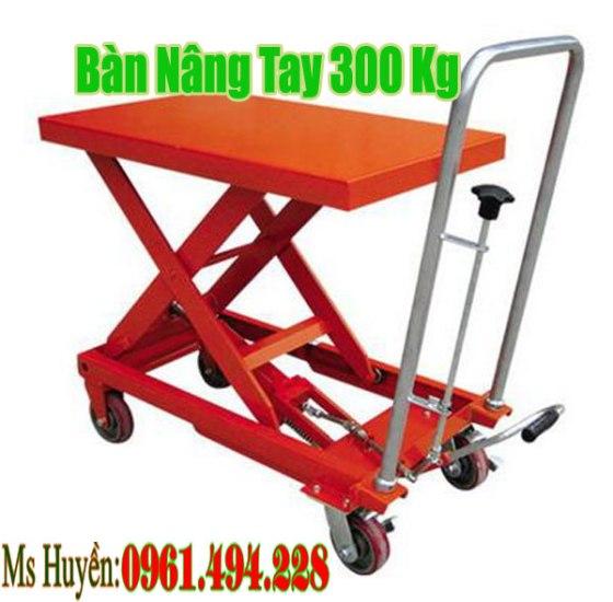 ban-nang-tay-300-kg-nang-900-mm-