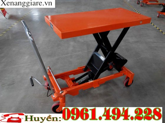 bàn-nâng-tay-300-kg-nâng-900mm.jpg