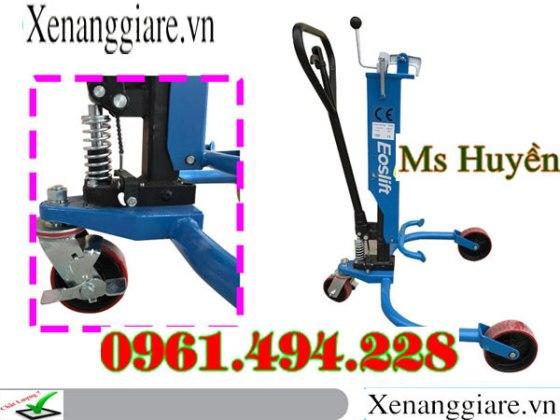 xe-nang-kep-phuy-250-kg---