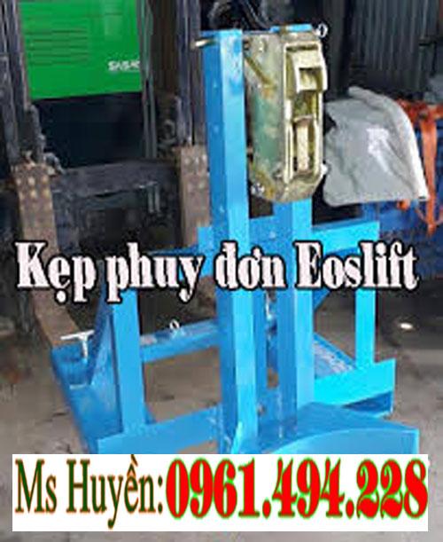 bo-kep-phi-don---