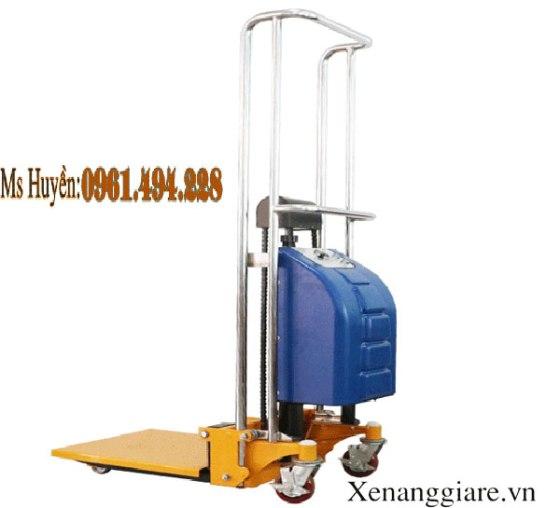 xe-nang-ban-tu-dong-mini-400-kg-.jpg