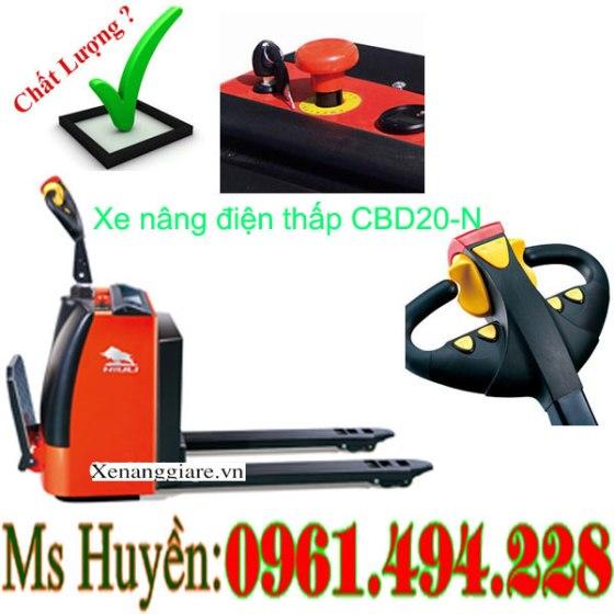 xe-nang-dien-thap-2-tan-tai-Quang-Minh-2.jpg