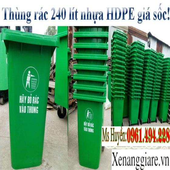 thung-rac-cong-cong-tai-Thanh-Hoa-3-.jpg