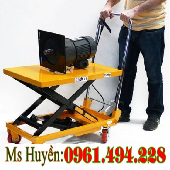 ban-nang-thuy-luc-150-kg-wp-150-4-.jpg